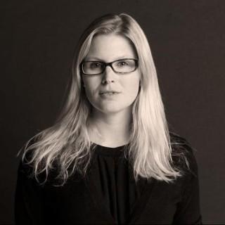 Katia Robillard