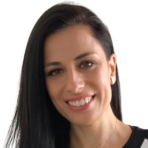 Stefania Vignaroli