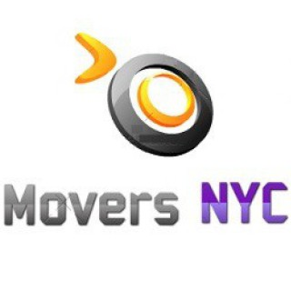 Movers NYC