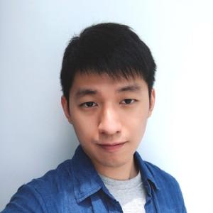 Hend Chen