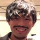 Yuki Okamoto