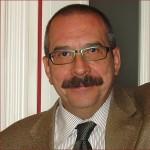 Javier Villalba avatar