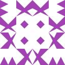 Macro79's gravatar image