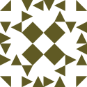Immagine avatar per Barabara