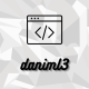 daniml3's avatar