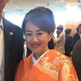 Hitomi Kumasaka