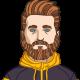 MrAshTonka's avatar