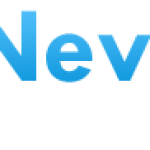 MediRehab Systems
