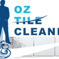 OZTileCleaning