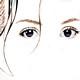 Maria Laine's avatar