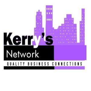 Kerry Heaps