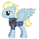 The_WeatherPony