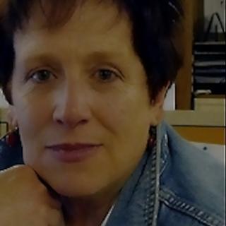 Claire Marie O'Brien