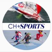Ch+Sports