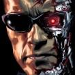 TerminatorGR