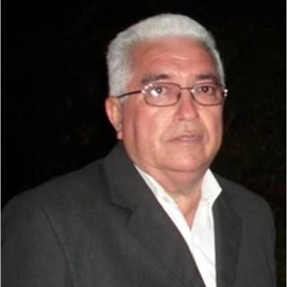 Ramón Jesus Garcia