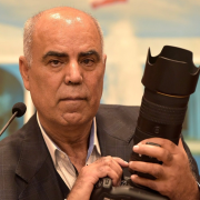 صورة عباس سلمان