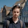 Matteo Angeloni