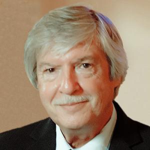 avatar for Harry Booyens