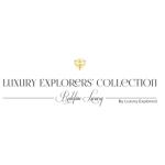 luxuryexplorerscollection