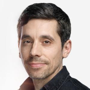 David Oreiro