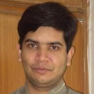 Kashif Tasneem