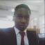 Adewale Adeleye