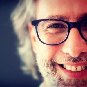 Stefano De Carlo