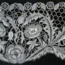 underwearw's gravatar image