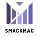 SMACKMAC