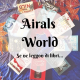 airals world