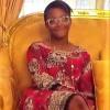Frances Ubogu's picture