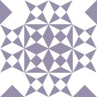 gravatar for yuedeji