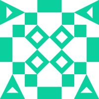 gravatar for Anna Tsykin