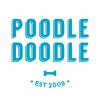Poodle Doodle
