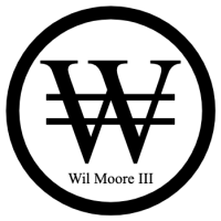 Avatar of Wil Moore