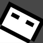 View Sim9's Profile