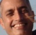 Itamar Hassin Avatar