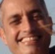 Itamar Hassin