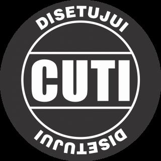 inputprosesoutput