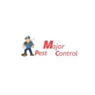 majorpestcontrol