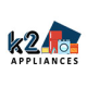 k2appliances-