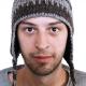 Profile photo of Joernroeder
