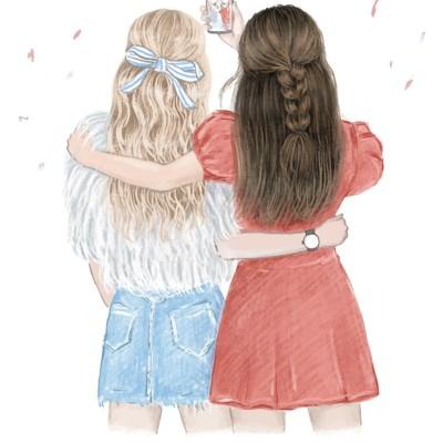 Shanzé Toor