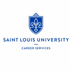 SLU Careers | career advice for students by students