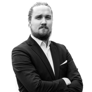 Niklas Allbäck
