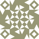 Immagine avatar per novella