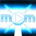 MediaMagnet's avatar