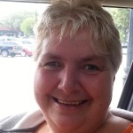 Liz Hunter's profile picture