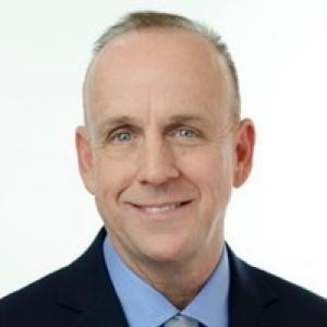 Kirk Tavener